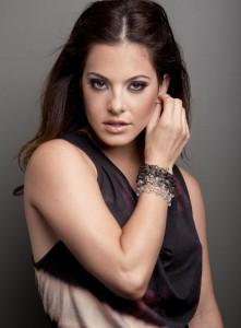 Image result for OLIVIA ALEXANDER
