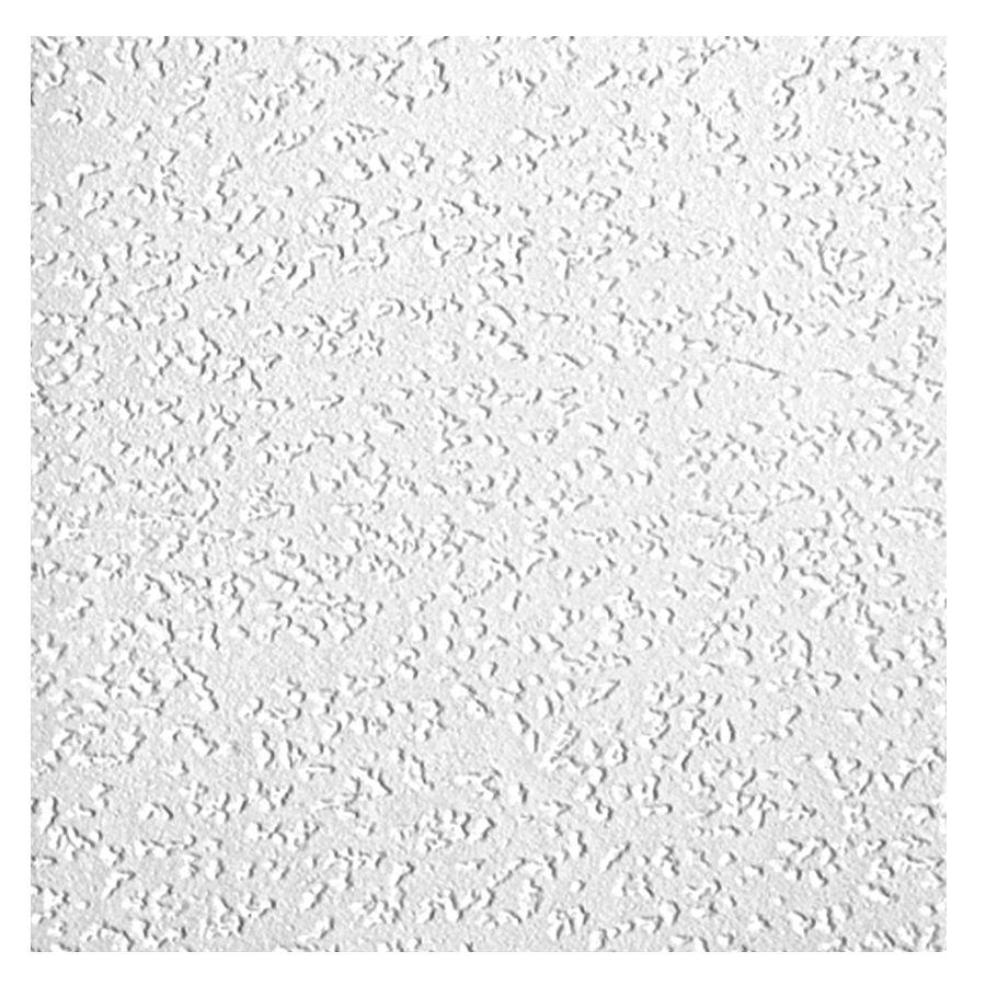 bp ceiling tile