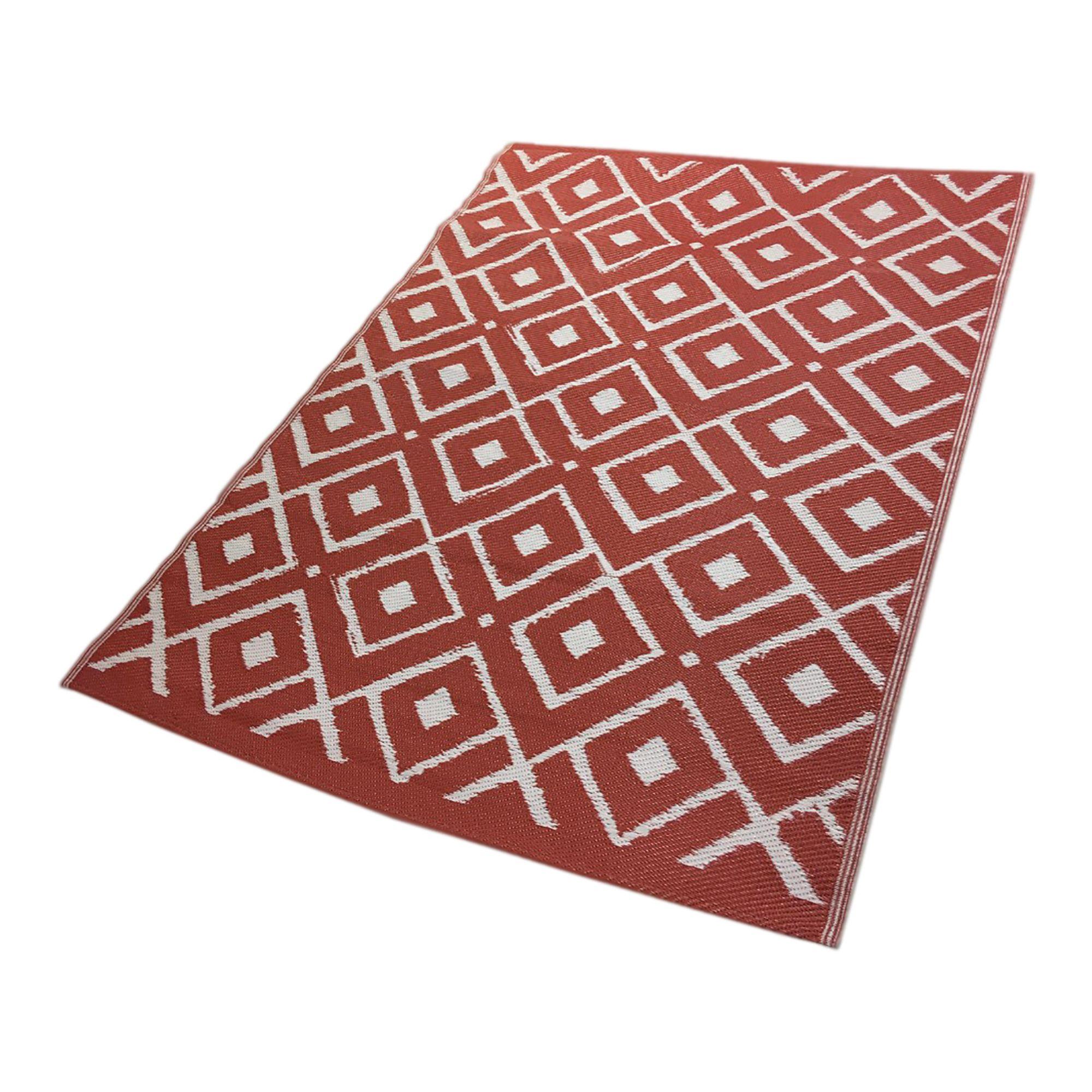 tapis d exterieur