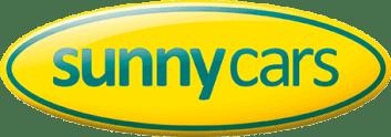 Afbeeldingsresultaat voor sunnycars logo