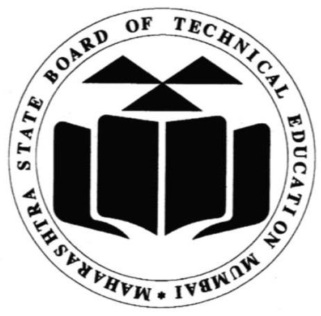 MSBTE Results Winter 2013 Declared on 15th January 2014