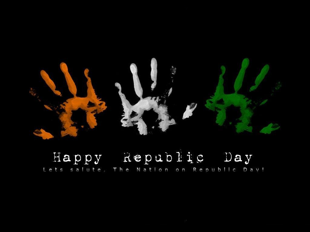 10 Most Beautiful Amazing Happy Republic Day 2014 India Wallpapers