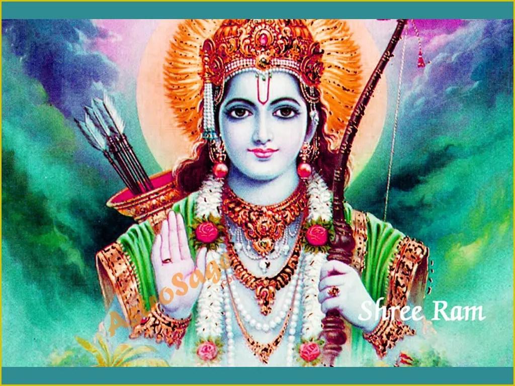 Hd wallpaper ram - Advertisement Happy Ram Navami 2014 Hd Images