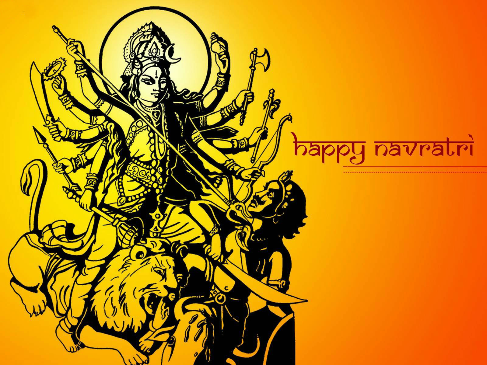 Download Chaitra Navratri Wallpapers Images And Pictures 2014 Bms
