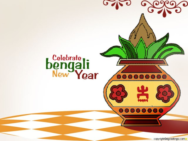 Pohela boishakh bengali new year 2014 hd images wallpapers pohela boishakh bengali new year 2014 hd images wallpapers pictures greetings for facebook orkut myspace whatsapp m4hsunfo
