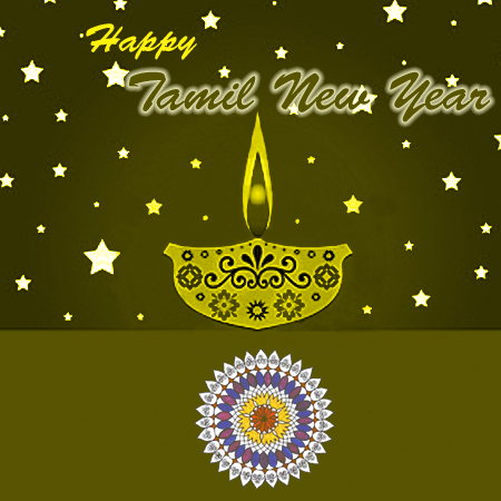 Tamil New Year 2014 SMS, Wishes, Quotes, Greetings For WhatsApp ...