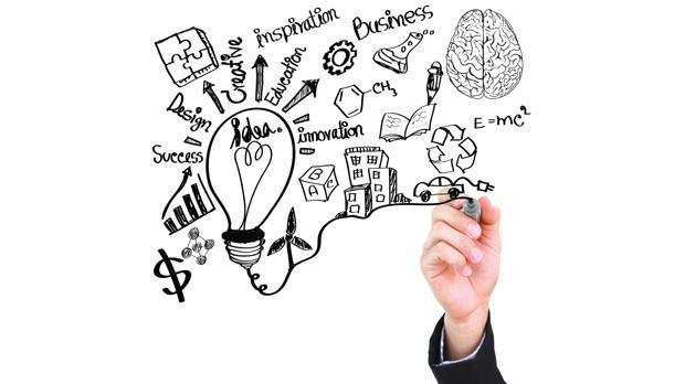10 simple unique business ideas with low investment bms 1 recruitment consultancy lakhs of people search for jobs in every city and starting up a recruitment firm can actually help you to give these ccuart Image collections