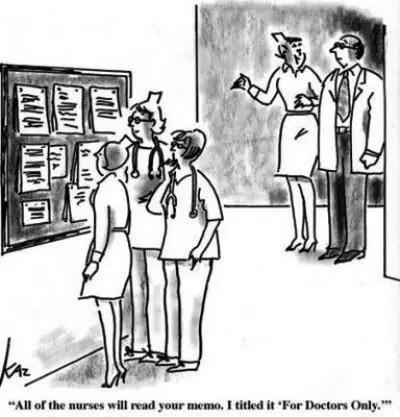10 Cool Superb Doctors Jokes, Trolls, Funny Memes For