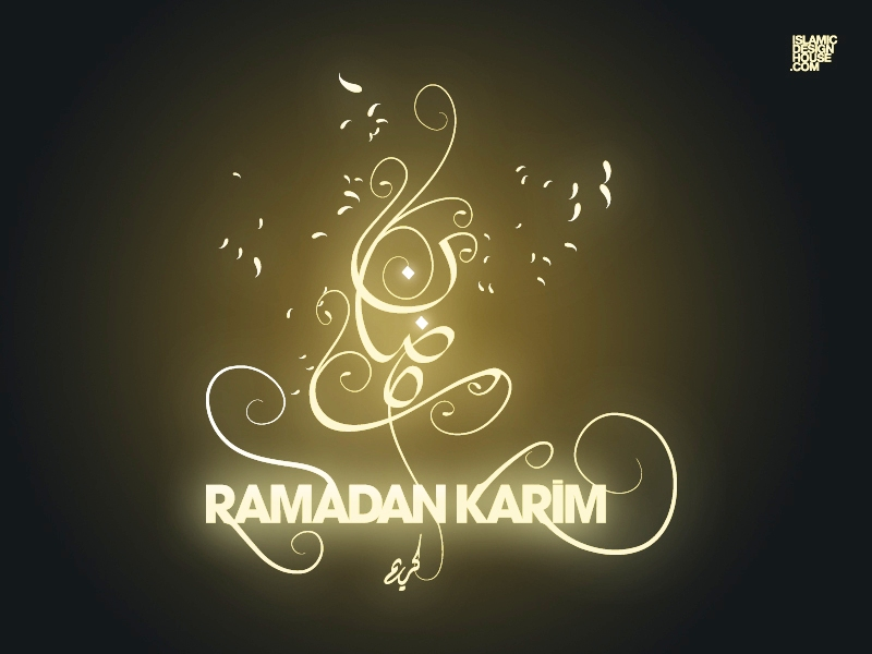 Happy Ramzan 2014 Greetings Wishes Images Hd Wallpapers For