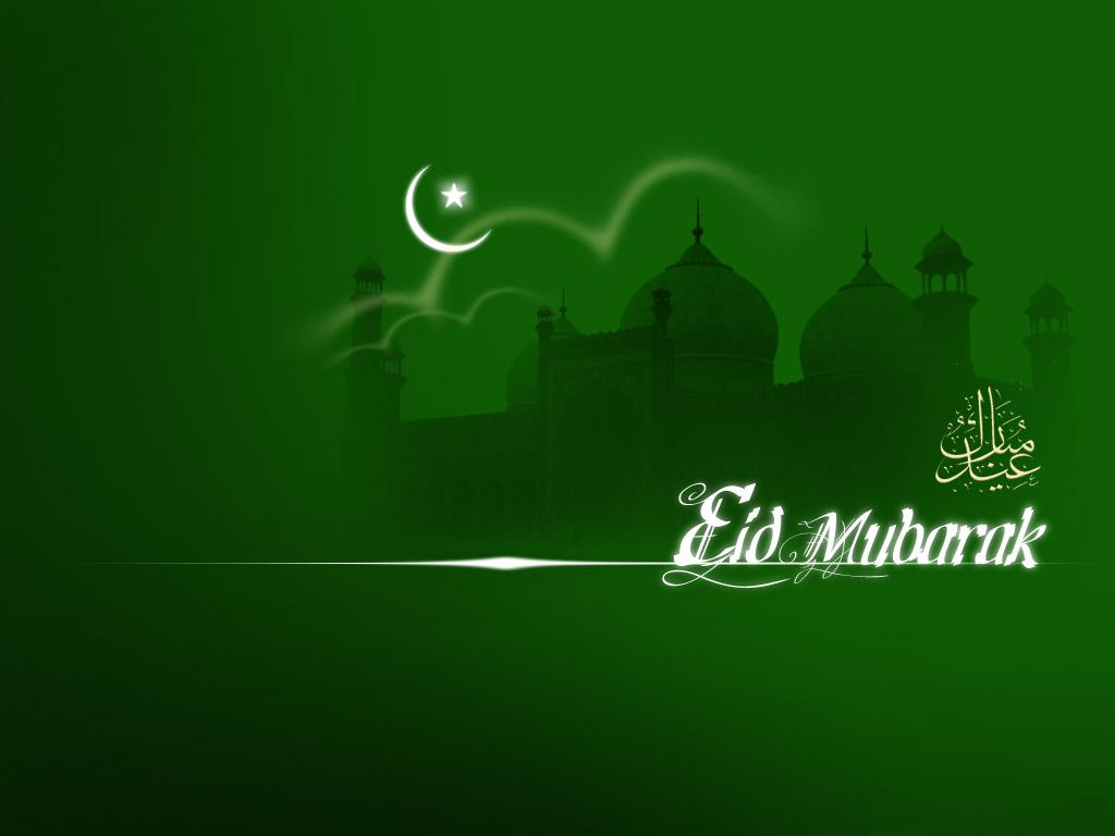 Eid Mubarak Eid Ul Fitr 2014 Sms Messages Quotes To Exchange