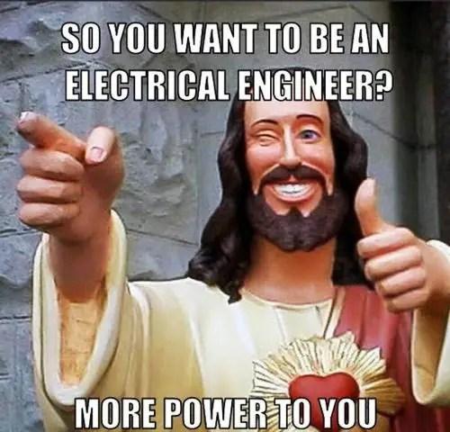 electricalengineeringmeme6 10 cool superb \