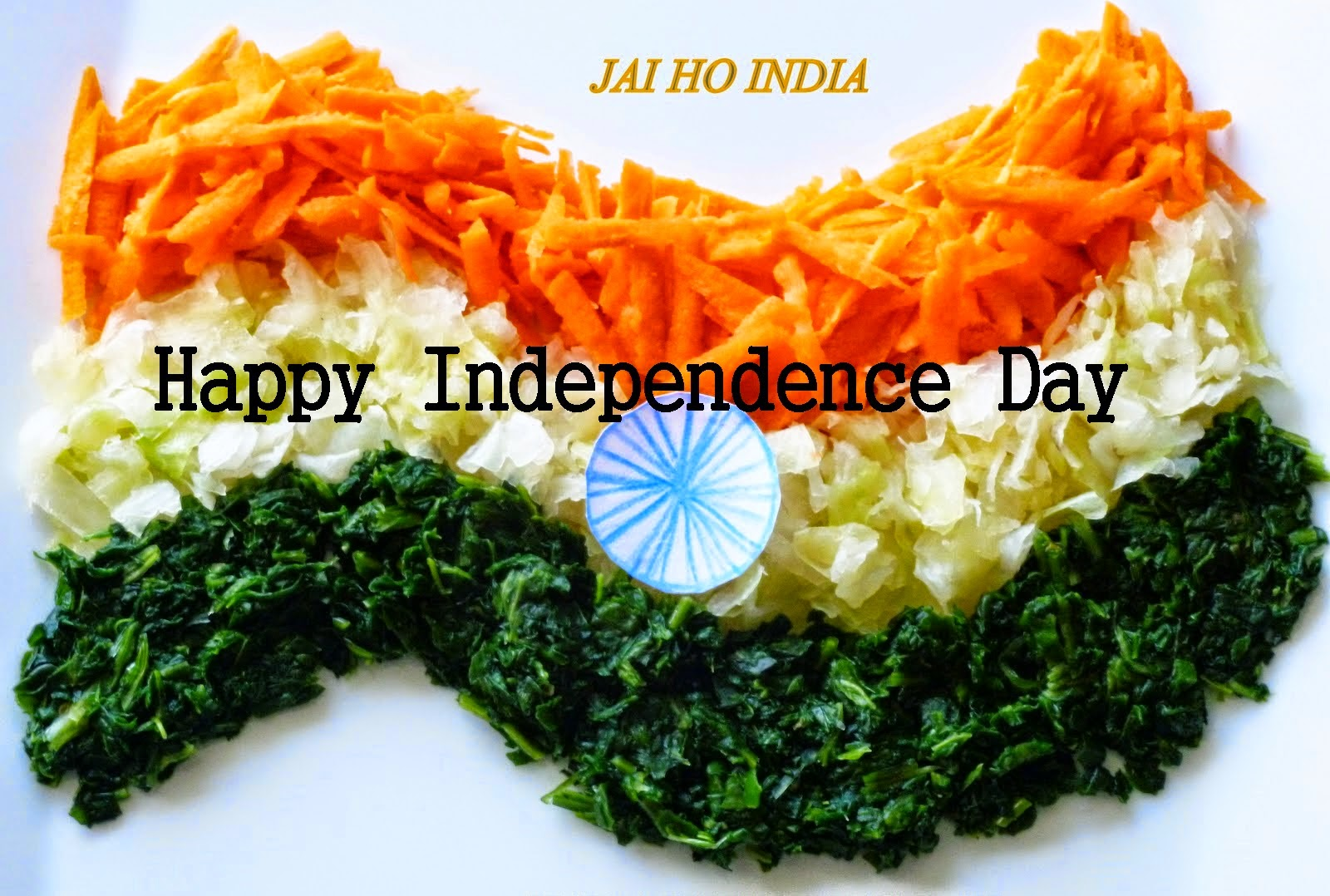 15th August Shayari Speech Essays Poems 68th Independence Day 2014