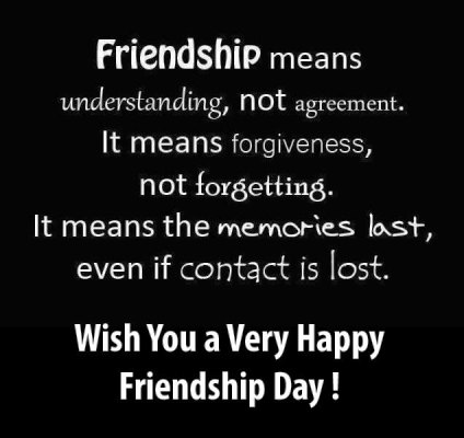 Top 3 Cute Awesome Happy Friendship Day 2014 Bengali Sms Shayari