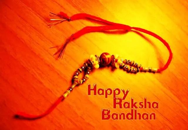 Happy raksha bandhan shayari sms quotes 2014 in hindi bms raksha bandhan 1 thecheapjerseys Choice Image