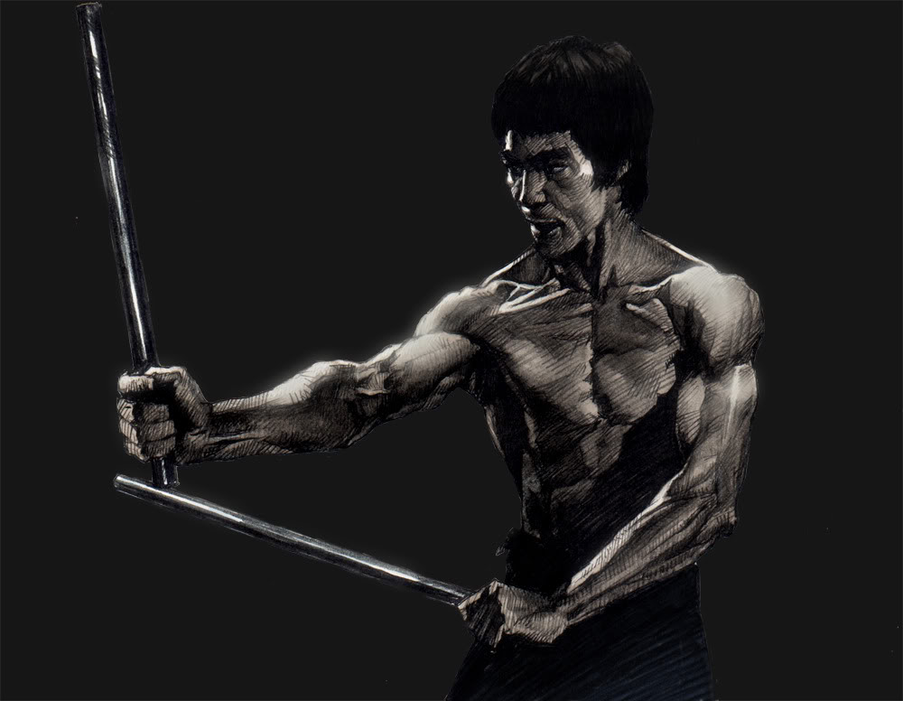 the best and the most deadly martial arts you must know about bms