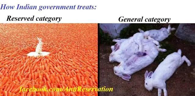 reservation 5