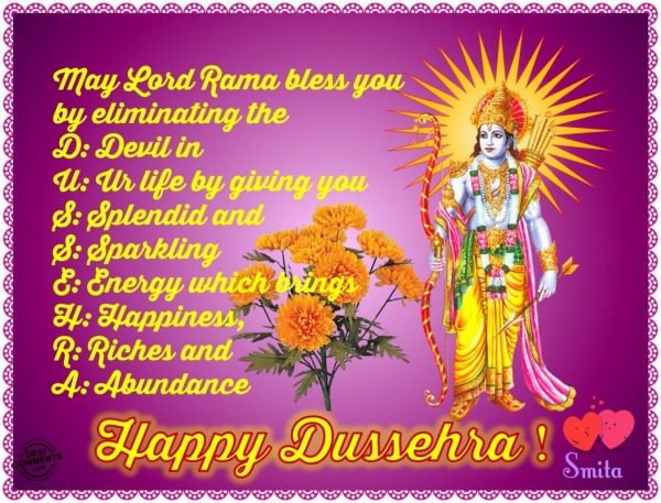 Happy dussehra 2014 sms text messages wishes facebook status free happy dussehra 2014 sms text messages wishes facebook status free download m4hsunfo