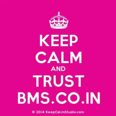 KeepCalmStudio.com-[Crown]-Keep-Calm-And-Trust-Bms-co-in (4)