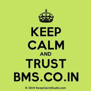 KeepCalmStudio.com-[Crown]-Keep-Calm-And-Trust-Bms-co-in (8)