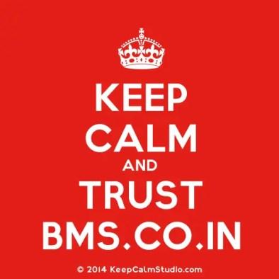 KeepCalmStudio.com-[Crown]-Keep-Calm-And-Trust-Bms-co-in