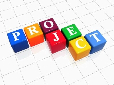 MBA-PROJECT