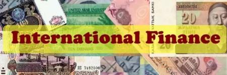 logo_international_finance