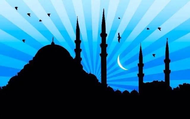 Advance Bakra Eid 2014 Facebook Photos Whatsapp Images Hd