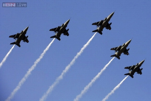 https://i2.wp.com/www.bms.co.in/wp-content/uploads/2014/10/Indian-Airforce-Day-01.jpg Indian