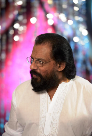 10 Latest KJ Yesudas HD Photos Pictures Images Wallpapers Free Download