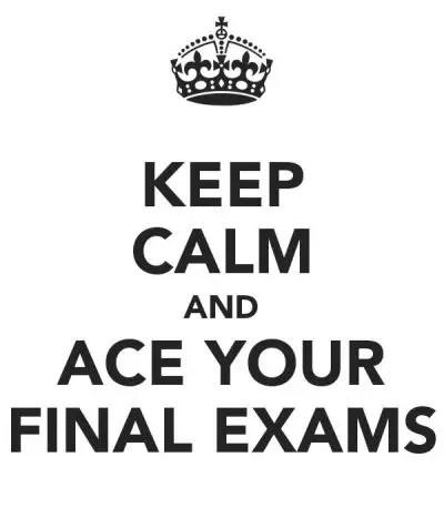 exam-quotes-04
