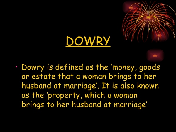 top tragic dowry quotes images for whatsapp dowry quotes 4