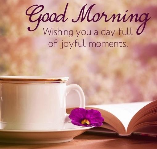 top 10 magnificent good morning quotes free images download for