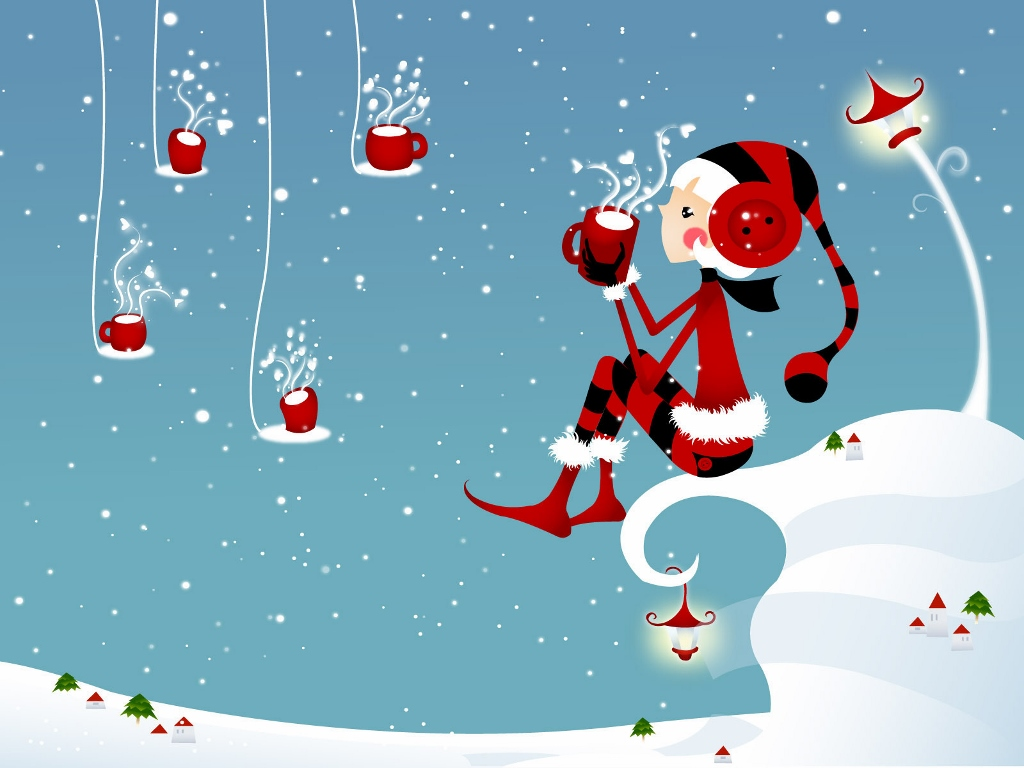 free} download latest christmas hd images xmas wallpapers pictures
