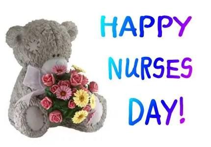 Happy international nurses day 2015 hd images greetings wallpapers nurses day 15 nurses day 16 m4hsunfo