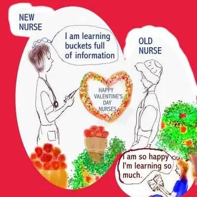 International nurses day 2015 facebook photos whatsapp images hd international nurses day 2015 facebook photos whatsapp images hd wallpapers pictures m4hsunfo