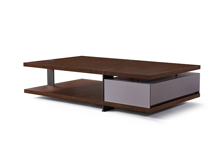 bms furniture