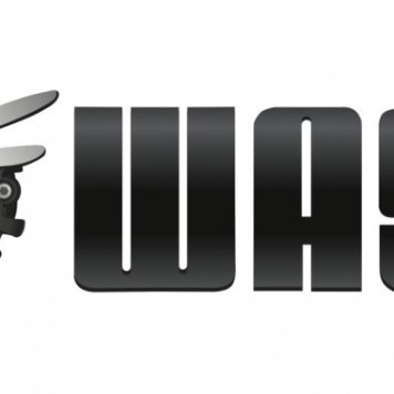 WaspCam