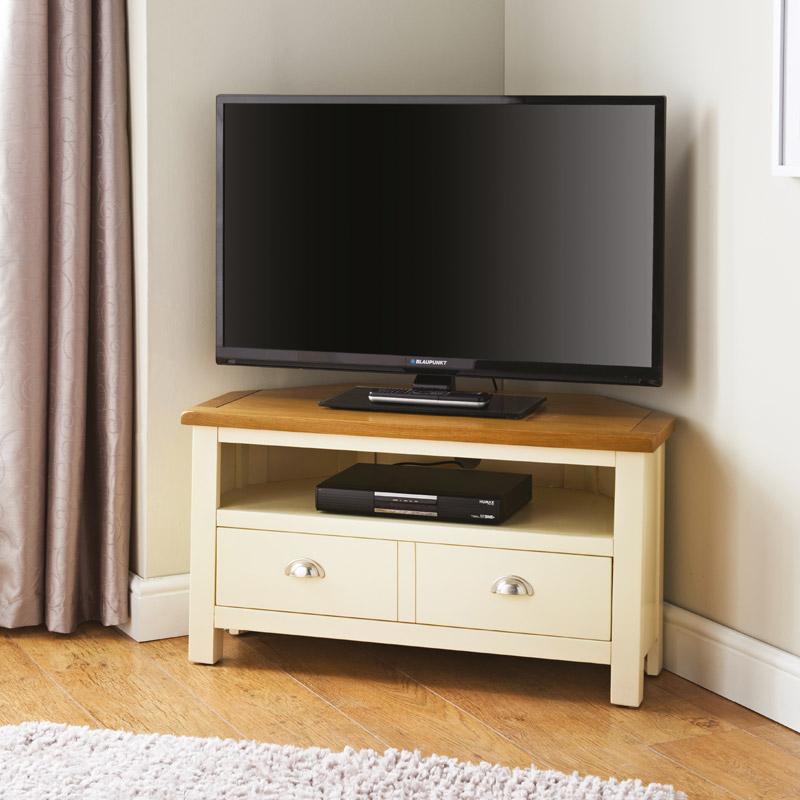 Newsham TV Cabinet TV Stands Furniture BampM Stores