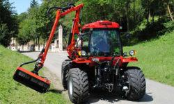 BM-Tractors_0014