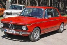 BMW02RonaldGeissler