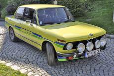 BaumannLeopoldBMW02