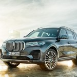 Welcome To Bmw Middle East Official Website