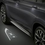 Bmw X1 Highlights New Vehicles Bmw Uk