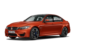 Carmax Bmw X3 | 2017, 2018, 2019 Ford Price, Release Date