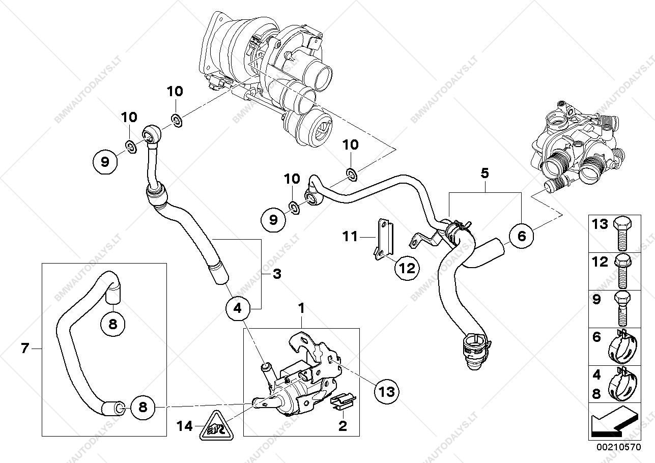 R56 mini cooper thermostat replacement nissan navara d22 electrical wiring diagram at justdeskto allpapers