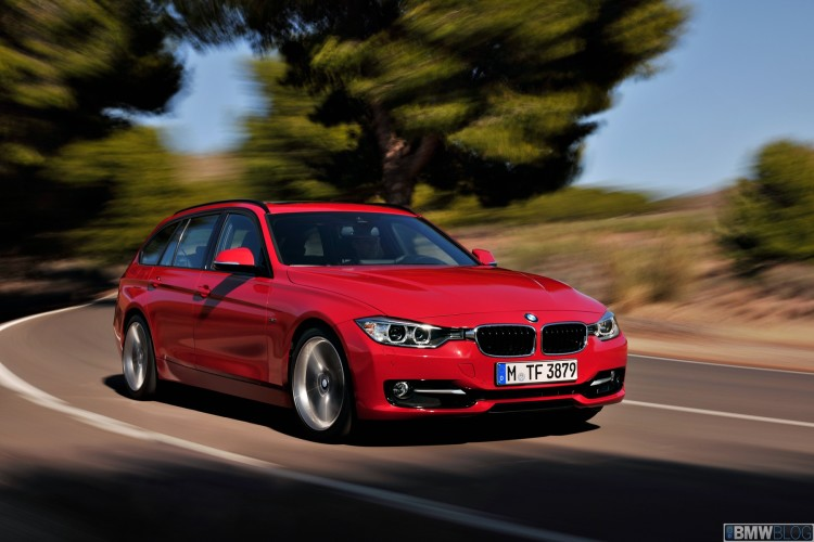 2012-bmw-3-series-touring-04