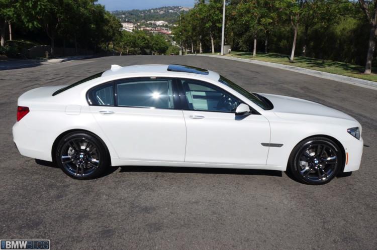 BMWBLOG Test Drive: BMW 435i Coupe vs. Mercedes Benz C350 vs. Cadillac CTS