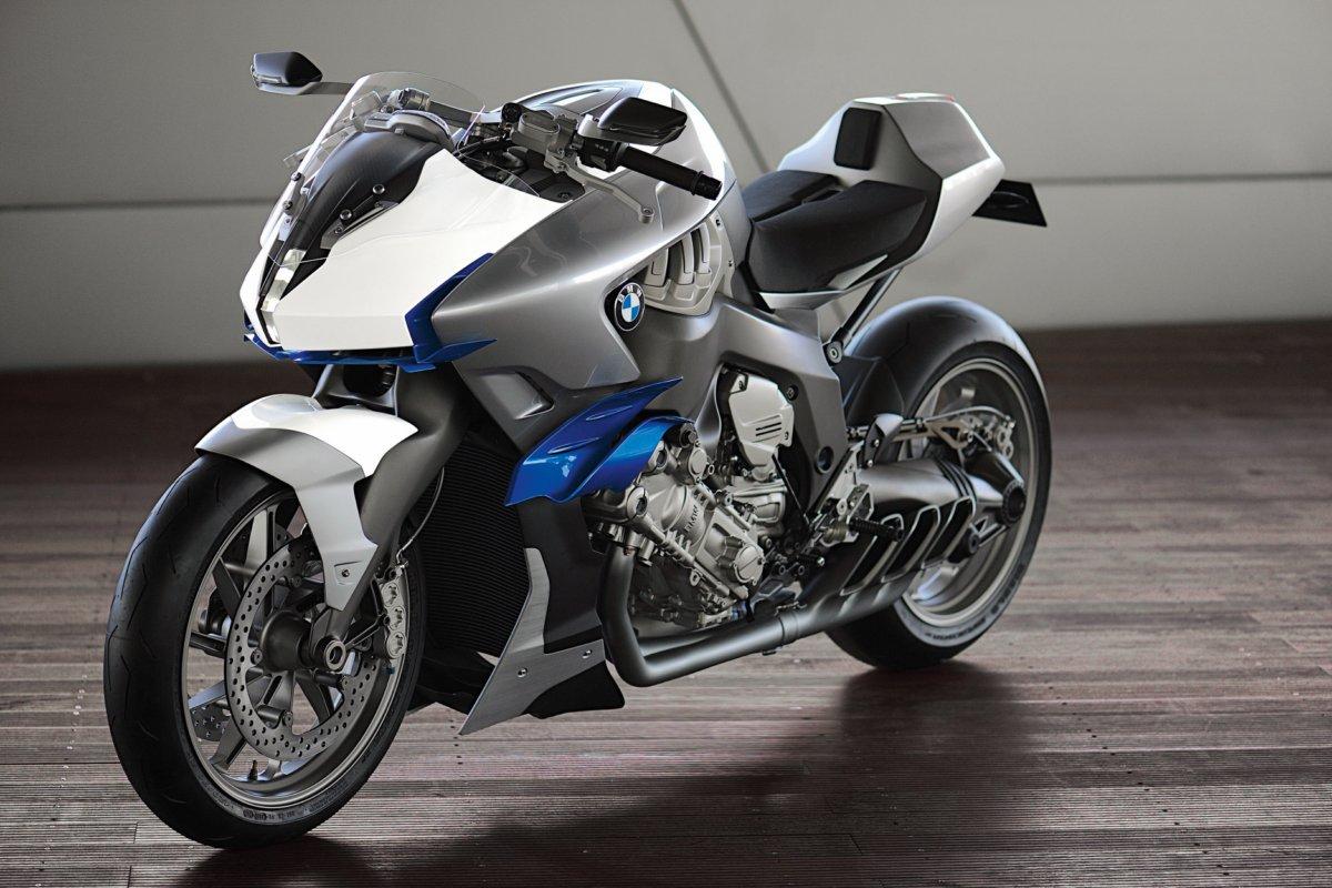 https://i2.wp.com/www.bmwblog.com/wp-content/uploads/bmw-motorrad-concept-6-27.jpg