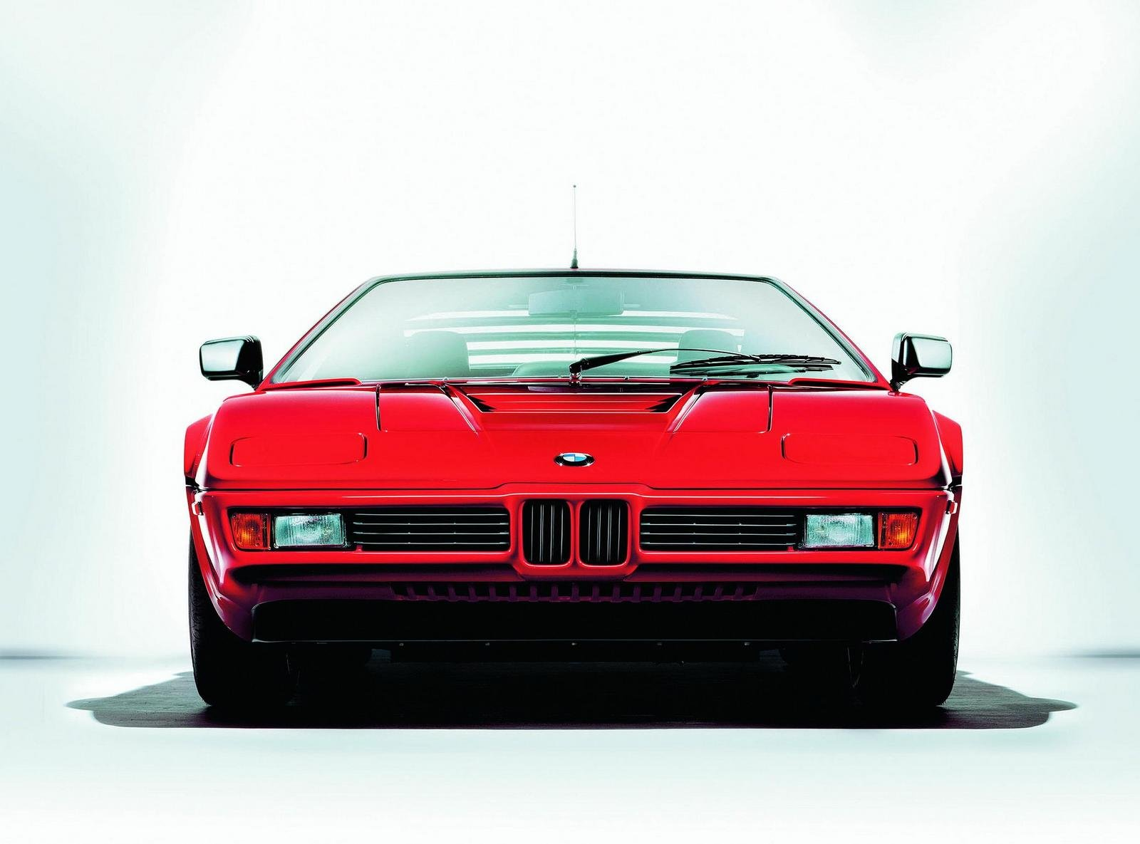 30-years-of-bmw-m1-1_1600x0w