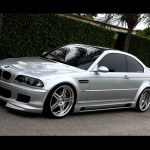 Bmw M3 E46 Coupe Bmwcoop
